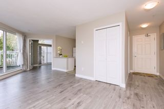 """Photo 5: 508 1128 SIXTH Avenue in New Westminster: Uptown NW Condo for sale in """"Kingsgate"""" : MLS®# R2230394"""