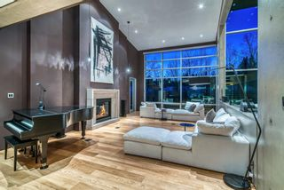 Photo 7: 2906 Marquette Street SW in Calgary: Upper Mount Royal Detached for sale : MLS®# A1135789