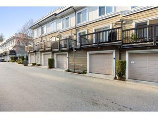 "Photo 26: 39 15833 26 Avenue in Surrey: Grandview Surrey Townhouse for sale in ""BROWNSTONES by ADERA"" (South Surrey White Rock)  : MLS®# R2558495"