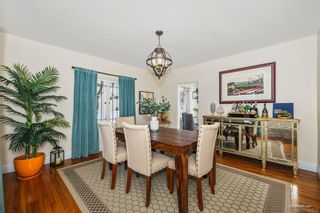 Photo 11: POINT LOMA House for sale : 3 bedrooms : 2724 Azalea Dr in San Diego