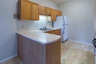 Photo 21: 308 1686 Balmoral Ave in : CV Comox (Town of) Condo for sale (Comox Valley)  : MLS®# 861312