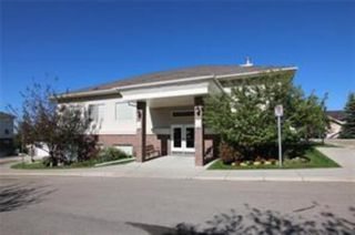 Photo 35: 2204 928 Arbour Lake Road NW in Calgary: Arbour Lake Apartment for sale : MLS®# A1143730