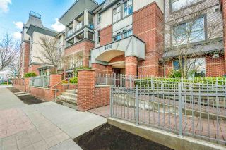 "Photo 2: 401 2478 SHAUGHNESSY Street in Port Coquitlam: Central Pt Coquitlam Condo for sale in ""Shaughnessy East"" : MLS®# R2564352"