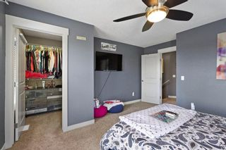 Photo 20: 216 Cascades Pass: Chestermere Row/Townhouse for sale : MLS®# A1133631