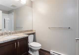 """Photo 20: 505 2950 PANORAMA Drive in Coquitlam: Westwood Plateau Condo for sale in """"Cascade"""" : MLS®# R2551781"""