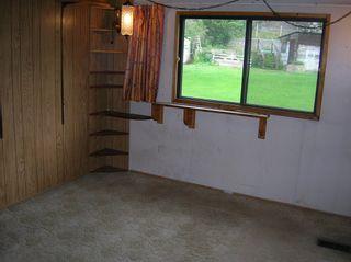 Photo 16: 564 Tod Mountain Road in Kamloops: Heffley House for sale : MLS®# 119908
