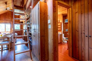 Photo 38: 230 Smith Rd in : GI Salt Spring House for sale (Gulf Islands)  : MLS®# 851563