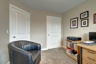 Photo 36: 175 LEGACY Mews SE in Calgary: Legacy Semi Detached for sale : MLS®# C4242797