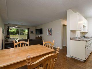 Photo 6: 109 909 Pembroke St in : Vi Central Park Condo for sale (Victoria)  : MLS®# 877479