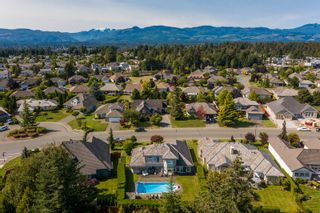 Photo 66: 970 Crown Isle Dr in : CV Crown Isle House for sale (Comox Valley)  : MLS®# 854847