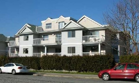 Main Photo: 212-1615 Frances Street in Vancouver: Hastings Condo for sale (Vancouver East)  : MLS®# V687083