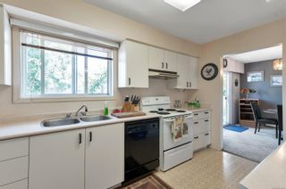 Photo 22: 927 GREENWOOD St in : CR Campbell River Central House for sale (Campbell River)  : MLS®# 884242