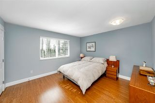 Photo 22: 19516 62A Avenue in Surrey: Clayton House for sale (Cloverdale)  : MLS®# R2548639