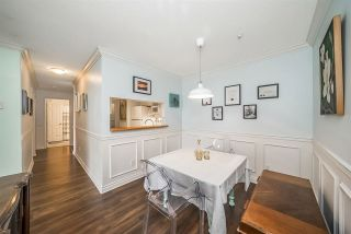"""Photo 6: 301 2231 WELCHER Avenue in Port Coquitlam: Central Pt Coquitlam Condo for sale in """"A PLACE ON THE PARK"""" : MLS®# R2274223"""