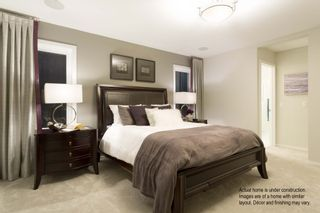 Photo 16: 14 Falcon Cove in St Adolphe: Tourond Creek Residential for sale (R07)  : MLS®# 202123998