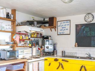 Photo 13: 231 Main St in TOFINO: PA Tofino House for sale (Port Alberni)  : MLS®# 816882