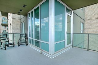 Photo 18: 610 210 15 Avenue SE in Calgary: Beltline Apartment for sale : MLS®# A1120907
