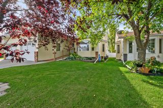 Photo 32: 5511 Silverthorn Road: Olds Semi Detached for sale : MLS®# A1142683