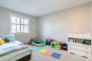 Photo 18: 6 17409 95 Street in Edmonton: Zone 28 Townhouse for sale : MLS®# E4234985