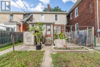 Photo 24: 983 BRUCE AVENUE in Windsor: House for sale : MLS®# 21017482