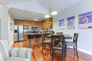 Photo 9: 203 1642 56TH Street in Delta: Beach Grove Condo for sale (Tsawwassen)  : MLS®# R2609373