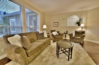 """Photo 33: 21533 86A Crescent in Langley: Walnut Grove House for sale in """"Forest Hills"""" : MLS®# R2423058"""