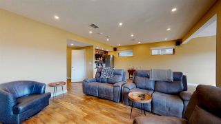 Photo 44: 2050 REDTAIL Common in Edmonton: Zone 59 House for sale : MLS®# E4241145