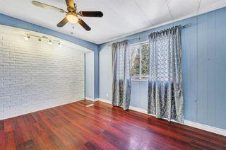 Photo 34: 2106 12 Avenue: Didsbury Detached for sale : MLS®# A1081256