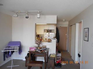 Photo 3: 1203 838 AGNES STREET in New Westminster: Downtown NW Condo for sale : MLS®# R2277288