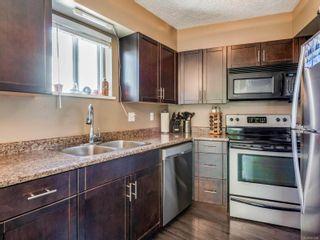 Photo 3: 1 3255 Rutledge St in Saanich: SE Quadra Row/Townhouse for sale (Saanich East)  : MLS®# 851408