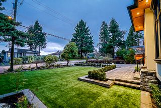 """Photo 5: 3930 LOZELLS Avenue in Burnaby: Government Road House for sale in """"GOVERNMENT ROAD"""" (Burnaby North)  : MLS®# R2226689"""