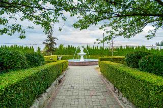 Photo 32: 19085 40 Avenue in Surrey: Serpentine House for sale (Cloverdale)  : MLS®# R2486535