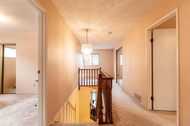Photo 11: Photos: 10880 SEAMOUNT RD in RICHMOND: Ironwood House for sale (Richmond)  : MLS®# R2132957
