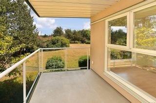 Photo 10: 207 3009 Brittany Dr in : Co Triangle Condo for sale (Colwood)  : MLS®# 877239