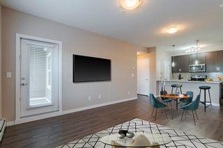 Photo 13: 204 200 Cranfield Common SE in Calgary: Cranston Apartment for sale : MLS®# A1083464