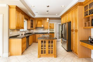 Photo 9: 8500 PIGOTT Road in Richmond: Saunders House for sale : MLS®# R2620624