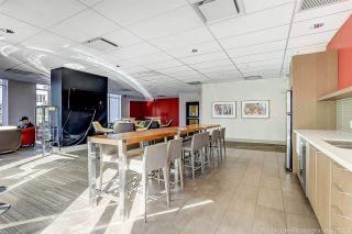 "Photo 17: 201 13325 102A Avenue in Surrey: Whalley Condo for sale in ""Ultra"" (North Surrey)  : MLS®# R2211486"