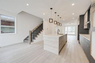 Photo 13:  in Edmonton: Zone 15 House for sale : MLS®# E4235164