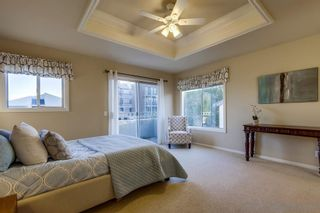 Photo 14: PACIFIC BEACH Townhouse for sale : 3 bedrooms : 1160 Pacific Beach Dr in San Diego