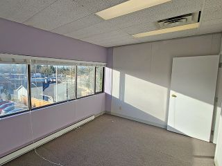 Photo 5: 205 2316 MCCALLUM Road: Office for lease in Abbotsford: MLS®# C8036699