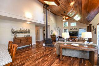 Photo 10: 1282 Wilkinson Rd in : CV Comox Peninsula House for sale (Comox Valley)  : MLS®# 876575