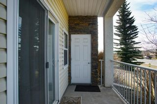 Photo 24: 101 72 Quigley Drive: Cochrane Apartment for sale : MLS®# A1091486