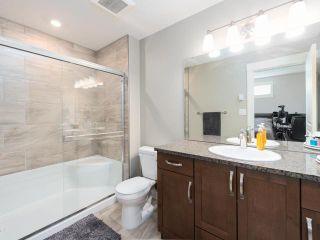 Photo 6: 306 765 MCGILL ROAD in Kamloops: Sahali Apartment Unit for sale : MLS®# 161511