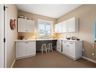Photo 24: 3440 HORIZON Drive in Coquitlam: Burke Mountain House for sale : MLS®# R2615624