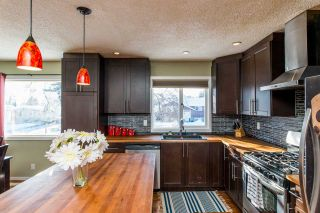 Photo 2: 2880 ATHLONE Avenue in Prince George: Westwood House for sale (PG City West (Zone 71))  : MLS®# R2538148