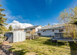 Photo 28: 1 West Mackay Crescent: Cochrane Detached for sale : MLS®# A1112878
