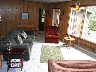 Photo 8: 93 Mckelvey Road in Kawartha Lakes: Rural Eldon House (Bungalow) for sale : MLS®# X2851295