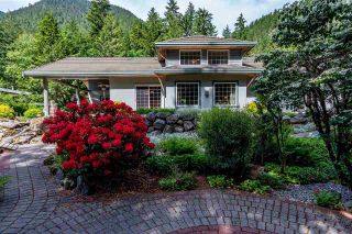 Photo 28: 19532 SILVER SKAGIT Road in Hope: Hope Silver Creek House for sale : MLS®# R2588504