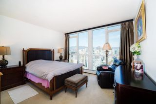 """Photo 13: 3203 388 DRAKE Street in Vancouver: Yaletown Condo for sale in """"YALETOWN"""" (Vancouver West)  : MLS®# R2625349"""