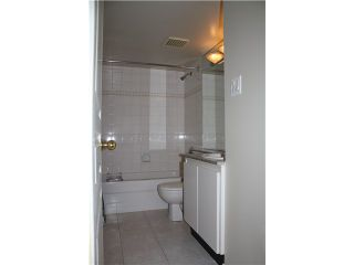 "Photo 1: # 310 1189 HOWE ST in Vancouver: Downtown VW Condo for sale in ""GENESIS"" (Vancouver West)  : MLS®# V906174"